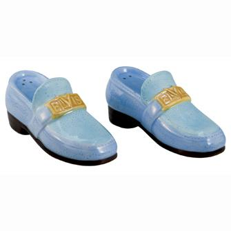 Elvis Presley Blue Suede Shoes Color Wikipedia