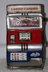 X60693 - Slot Machine CandyJar