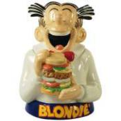 5021304 - Dagwood Sandwich Cookie Jar